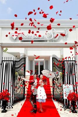 Brides Scene ST3(ブライズシーン エスティーズ)/ブライズ シーンエスティーズ:写真2