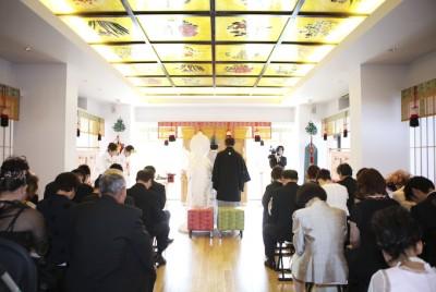 迎賓館サクラヒルズ川上別荘/ゲイヒンカンサクラヒルズカワカミベッソウ:写真9