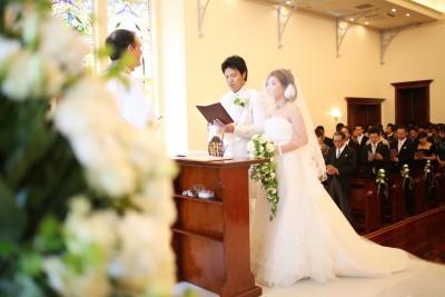 迎賓館サクラヒルズ川上別荘/ゲイヒンカンサクラヒルズカワカミベッソウ:写真5