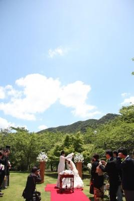 迎賓館サクラヒルズ川上別荘/ゲイヒンカンサクラヒルズカワカミベッソウ:写真14
