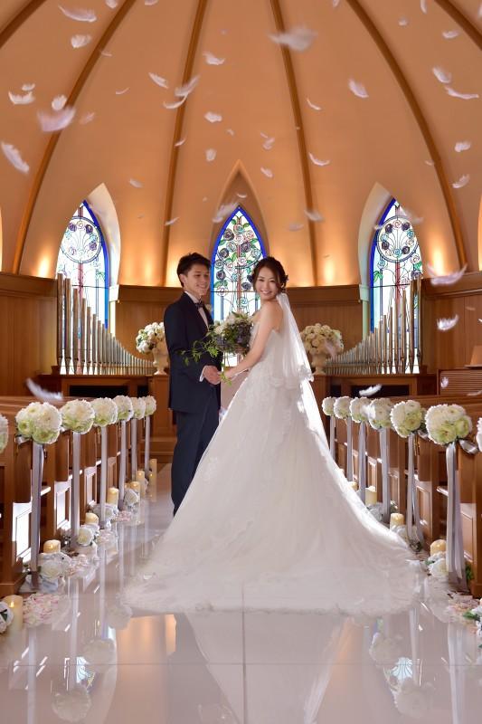 岐阜グランドホテル/ギフグランドホテル:メイン写真