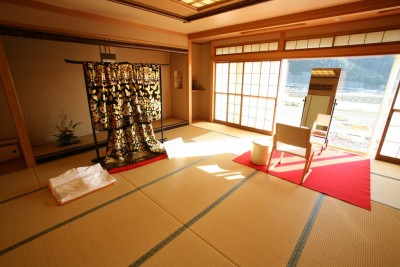 岐阜グランドホテル/ギフグランドホテル:写真14