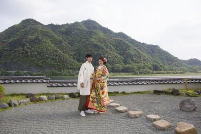 岐阜グランドホテル/ギフグランドホテル:写真20