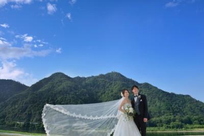 岐阜グランドホテル/ギフグランドホテル:写真19