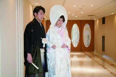 岐阜グランドホテル/ギフグランドホテル:写真7