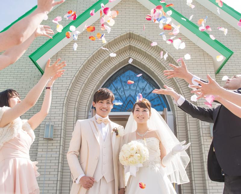 大垣フォーラムホテル/オオガキフォーラムホテル:メイン写真