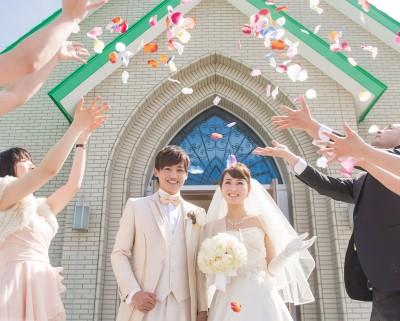 大垣フォーラムホテル/オオガキフォーラムホテル:写真1