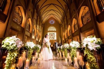 アンディアーモ パルテンツァホテル/アンディアーモパルテンツァホテル:写真1:大聖堂