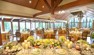 ザ グランフレ ハウス/グランフレハウス:写真12:グランフレハウス 大きなガラス窓で開放感ある明るい雰囲気に!