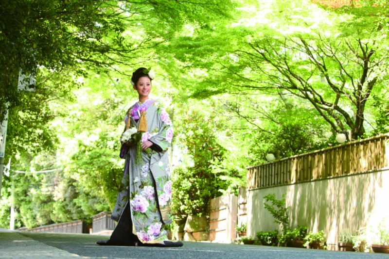 よし川 繭の家/マユノイエ:メイン写真