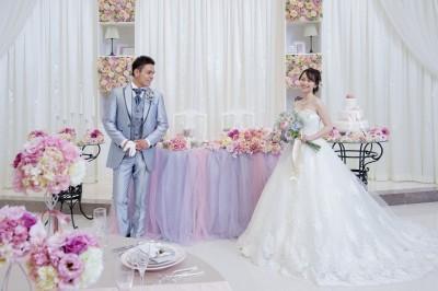 ゲストハウス コッツウォルズ(Bridal On Water COTSWOLDS)/コッツウォルズ:写真7
