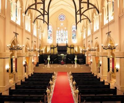 サン・トゥール大聖堂/サントゥールダイセイドウ:写真2