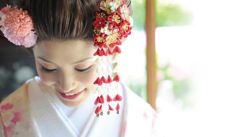 花の宴(hana no utage)/ハナノウタゲ:メイン写真