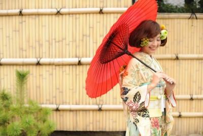 花の宴(hana no utage)/ハナノウタゲ:写真12