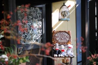 花の宴(hana no utage)/ハナノウタゲ:写真20