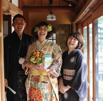 花の宴(hana no utage)/ハナノウタゲ:写真5