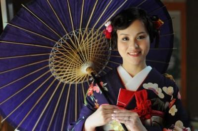 花の宴(hana no utage)/ハナノウタゲ:写真13