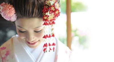 花の宴(hana no utage)/ハナノウタゲ:写真1