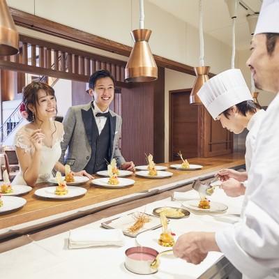 THE SUITO HOUSE(エルフラットグループ)/ザスイトハウス:写真7