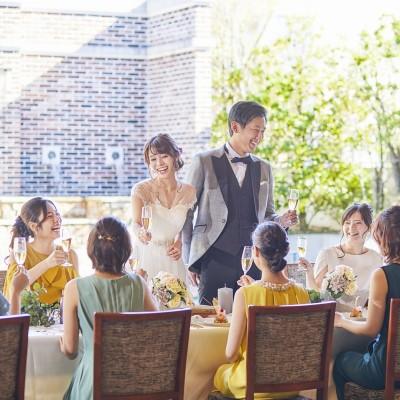 THE SUITO HOUSE(エルフラットグループ)/ザスイトハウス:写真12