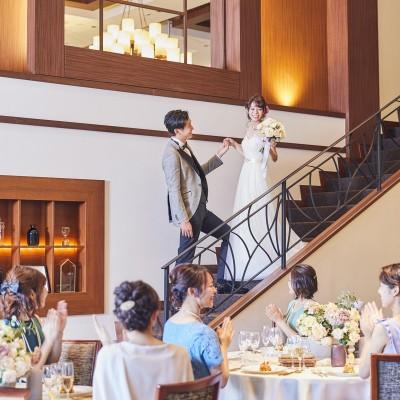 THE SUITO HOUSE(エルフラットグループ)/ザスイトハウス:写真13