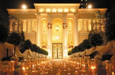 丸の内アプローズスクエアNAGOYA/マルノウチアプローズスクエアナゴヤ:写真1:キャンドルを灯して大人なナイトWも◎