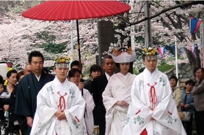 愛知縣護國神社本殿/アイチケンゴコクジンジャホンデン:写真1