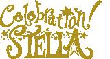 Celebration! STELLA(旧エルハウス・ナゴヤ)/セレブレーション! ステラ:写真2