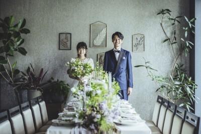 岐阜モノリス/ギフモノリス:写真4