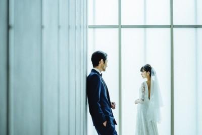 岐阜モノリス/ギフモノリス:写真13