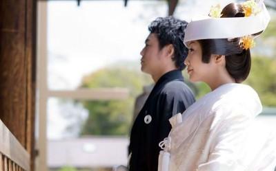 尾張大國霊神社(国府宮)/オワリオオクニタマジンジャ:写真1