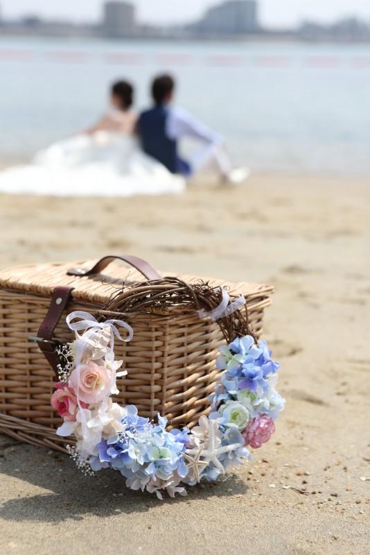 wedding item Kuschel/ウェディングアイテムクシェル:メイン写真