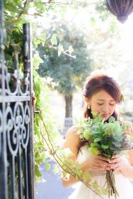 薔薇舘/バラカン:写真7