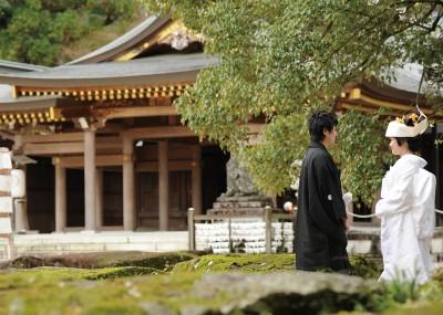 岐阜護國神社/ギフゴコクジンジャ:写真3