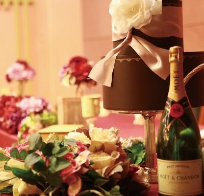 La.Rose Provence/ラローゼプロヴァンス:写真3