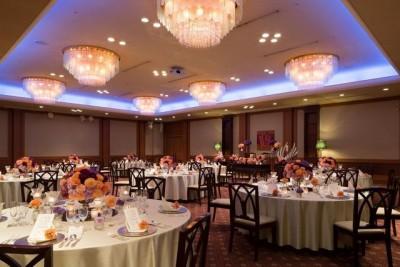 HOTEL MIELPARQUE NAGOYA(ホテルメルパルク名古屋)/ホテルメルパルクナゴヤ:写真7