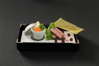 HOTEL MIELPARQUE NAGOYA(ホテルメルパルク名古屋)/ホテルメルパルクナゴヤ:写真9