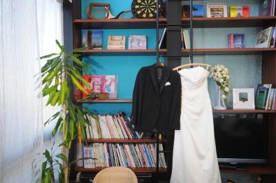 TEA HOUSE la casa KONAN/ティーハウスラカーサコウナン:写真3