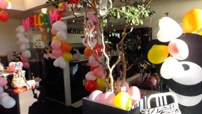 TEA HOUSE la casa KONAN/ティーハウスラカーサコウナン:写真12