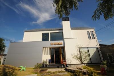 TEA HOUSE la casa KONAN/ティーハウスラカーサコウナン:写真14