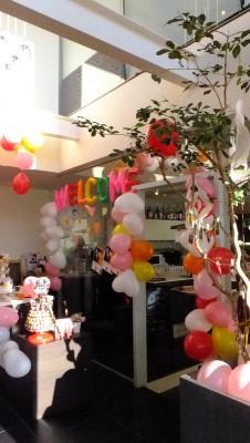 TEA HOUSE la casa KONAN/ティーハウスラカーサコウナン:写真11