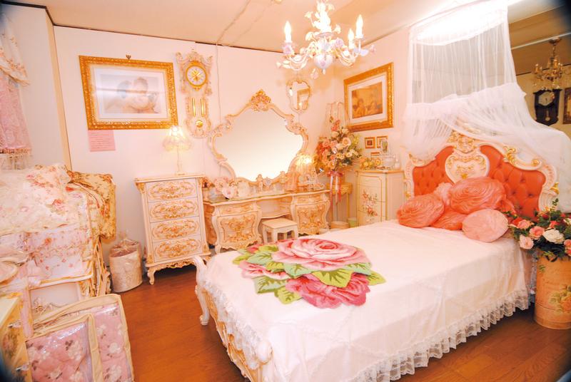 ローズとエンジェルのお店Sumire/ローズトエンジェルノオミセスミレ:メイン写真